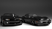 Mis cars-zs.png