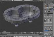 Reto para aprender Blender-foro3d_modelar_banera.blend.png