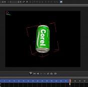 Cambiar letras en lata bebida-lata.jpg