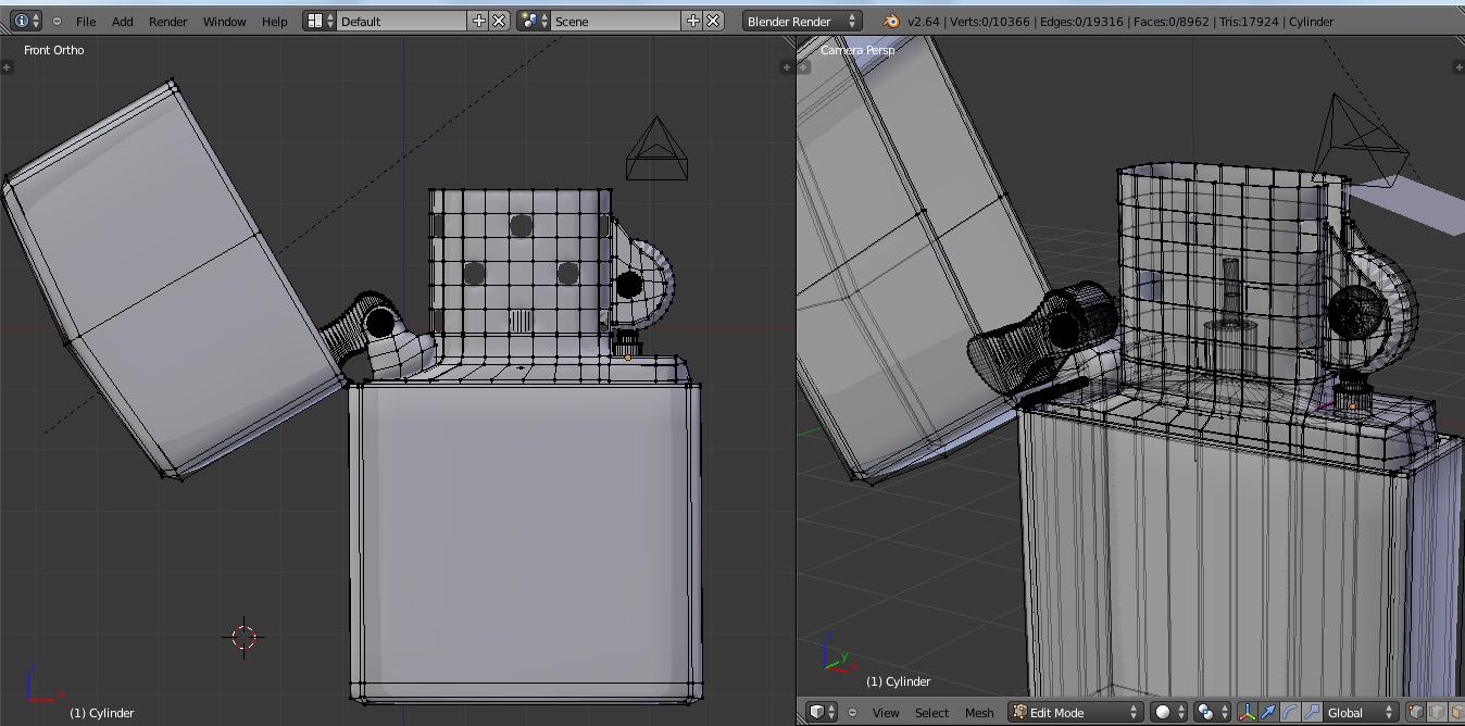 Reto para aprender Blender-zippo5.jpg