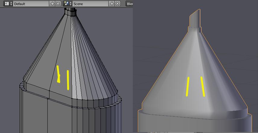 Reto para aprender Blender-smooth.jpg
