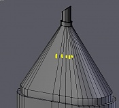 Reto para aprender Blender-smooth2.jpg