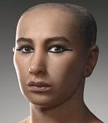 Tutankamon-100221.jpg