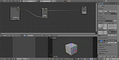 Reto para aprender Blender-pantallazo_compositing_45.png