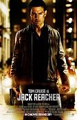 Jack Reacher-jack-reacher.jpg