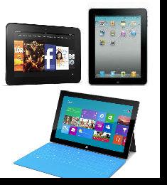 Nuevas Tablets Kindle Fire HD, iPad mini y Surface -nuevas-tablets-kindle-fire-hd-ipad-mini-y-surface.png