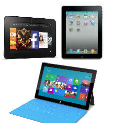 Nuevas tablets kindle fire Hd Ipad mini y surface-nuevas-tablets-kindle-fire-hd-ipad-mini-y-surface.png