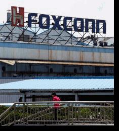 Foxconn fabricante de apple emplea a menores de edad -foxconn-apple.png