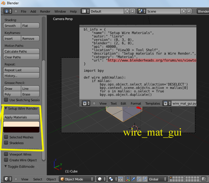 Reto para aprender Blender-wire.jpg