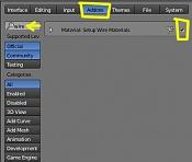 Reto para aprender Blender-w2.jpg