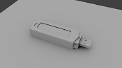 Reto para aprender Blender-foto_pen_drive_355.png