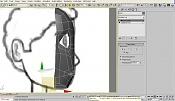 ayuda modelado cabeza -dibujo2.jpg