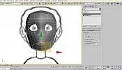 ayuda modelado cabeza -dibujo4.jpg