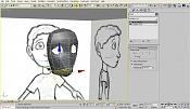 ayuda modelado cabeza -dibujo3.jpg