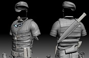 Los Mercenarios - Barney Ross  Sylvester Stallone -compo3i.jpg
