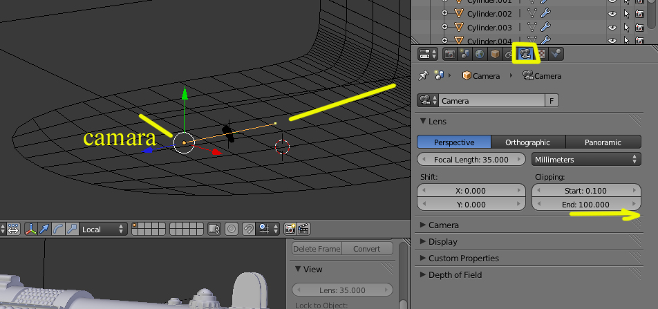 Reto para aprender Blender-camara.jpg