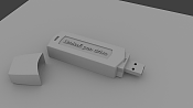 Reto para aprender Blender-foto_pen_drive_73.png