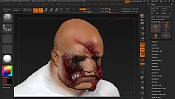 Vista pixelada-zombiepix.jpg