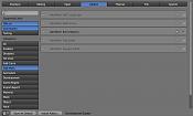 Reto para aprender Blender-screen.png