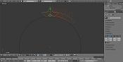 Reto para aprender Blender-5.png