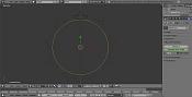 Reto para aprender Blender-6.png