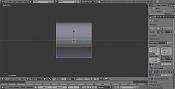 Reto para aprender Blender-foto_ce_1.png