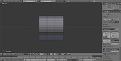 Reto para aprender Blender-foto_ce_2.png
