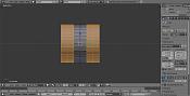 Reto para aprender Blender-foto_ce_3.png