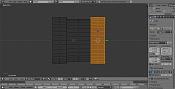 Reto para aprender Blender-foto_ce_5.png
