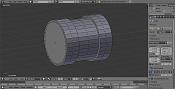 Reto para aprender Blender-foto_ce_6.png