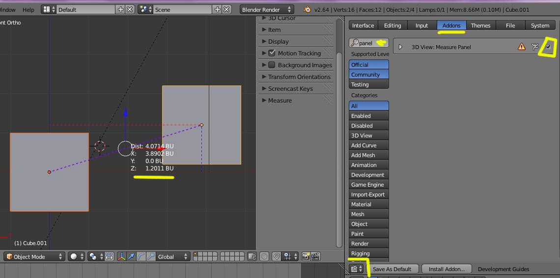 -measure-panel.jpg