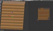 Como hacer Unwrap de unas escaleras-prtscr-capture_2.jpg