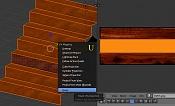 Como hacer Unwrap de unas escaleras-u.jpg