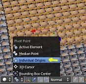 Reto para aprender Blender-cilinder3.jpg