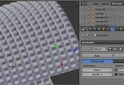 Reto para aprender Blender-cilinder4.jpg