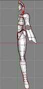 Modelando en a:M-robomeshwire.jpg
