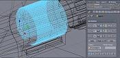 Reto para aprender Blender-seleccion_194.jpeg