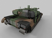 Leclerc-leclerc-otan-3.jpg