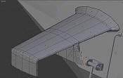 estoy modelando un helo, y hay muchas cosas que no me cuadran-nueva-imagen-4-.jpg