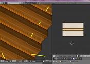 Como hacer Unwrap de unas escaleras-escala1.jpg