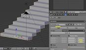 Como hacer Unwrap de unas escaleras-escala2.jpg