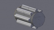 Reto para aprender blender-sable-laser4malla.jpg
