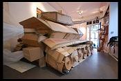 Un tanque distinto-tanque_de_carton_3.jpg