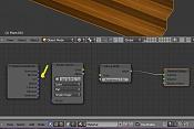 Como hacer Unwrap de unas escaleras-uv.jpg