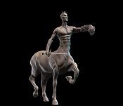Centauro detallado-bpr_render_2.jpg