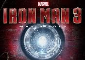 Trailer oficial de iron man 3-iron-man-3-3d.jpg