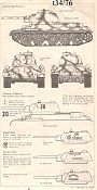 T34 70 tanque ruso-t34-76-copia.jpg