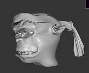 Vean mi modelo, escucho comentarios o criticas    -ogro-2.jpg