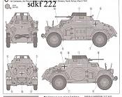 sdkf 222-sdkf-222-copia.jpg