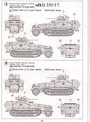 Sdkf 251 17-sdkfz-251-17-copia.jpg